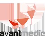 logo-avantmedic