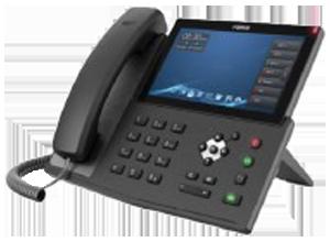 Videoteléfono IP SIP