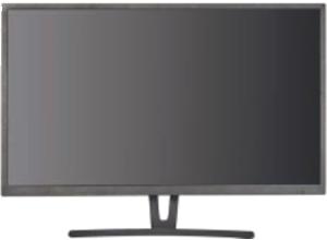 """Monitor 32"""" TFT-LED"""