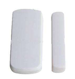 Detector apertura de puerta