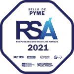 RSA_2021_MEDICIPHEALTH