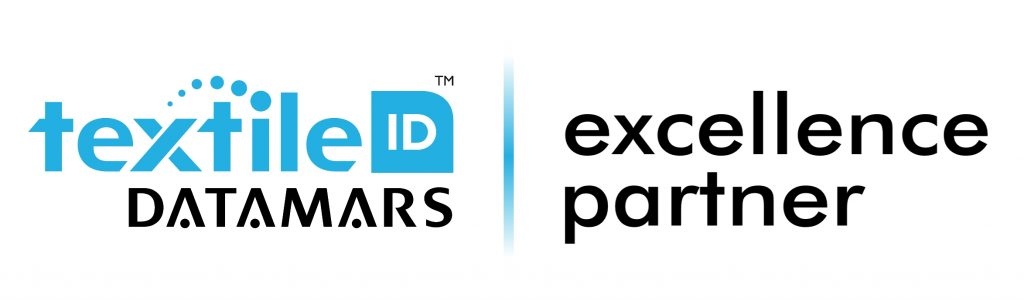 Partner-Datamars